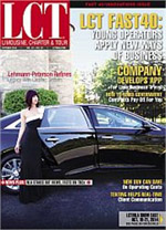 L-Oct-2014-cover-thumb-150