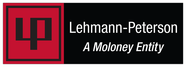 Lehmann-Peterson A Moloney Entity