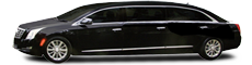 XTS 5 or 6 Door Limousine