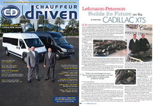PRESS-Chauffer-Driven-Magazine-2015